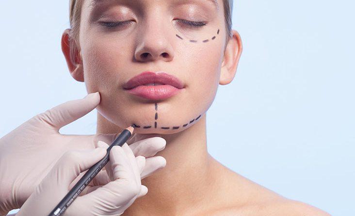 blog2-chirurgia