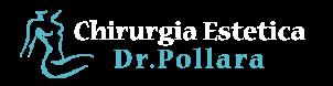 logo pollara footer